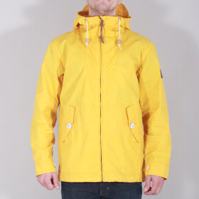 Penfield - Gibson Hooded Jacket | Yellow