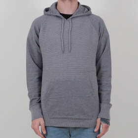 Element - Olson Hood