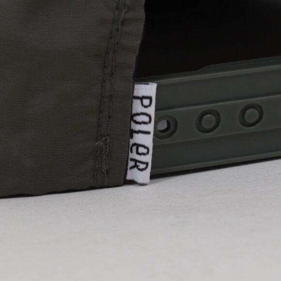 Poler Stuff - Poler Stuff - Taped Seams Nylon Floppy