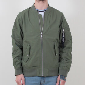 Carhartt WIP - Adams Jacket | Green