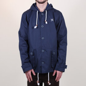 Dickies - Redwood Jacket | Navy