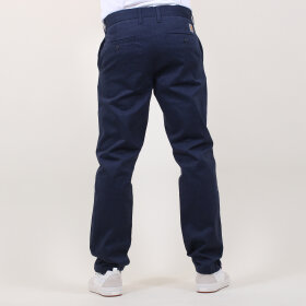 Carhartt WIP - Johnson Pant | Dark Navy