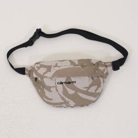 Carhartt WIP - Payton Hip Bag | Camo Brush