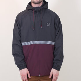 Vissla - Dredges II Windbreaker