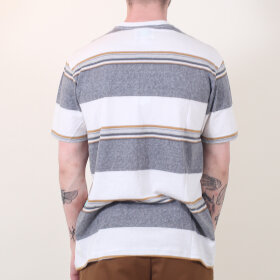 Vissla - Turtles T-Shirt