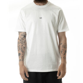 Alis - Miniature T-Shirt