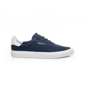 Adidas - 3MC | Navy