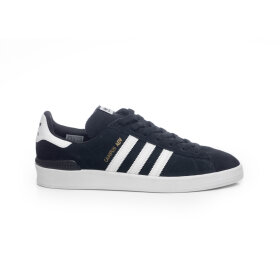 Adidas - Campus ADV | Black/White