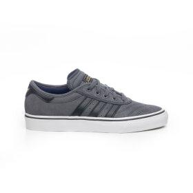 Adidas - Adi-Ease Premiere   Grey/Black