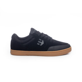 Etnies - Marana Michelin | Black/Grey/Gum