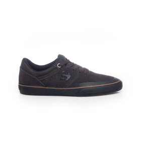 Etnies - Marana Vulc | Brown/Black