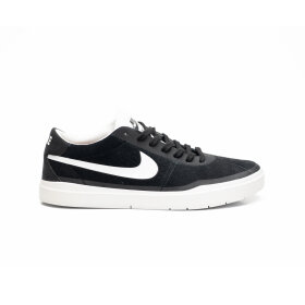 Nike Bruin SB Hyperfeel | Black
