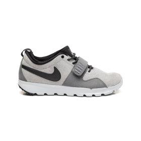 Nike SB - Trainerendor L | Grey