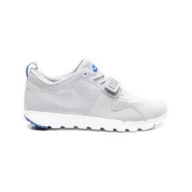 Nike SB - Trainerendor | Grey/White