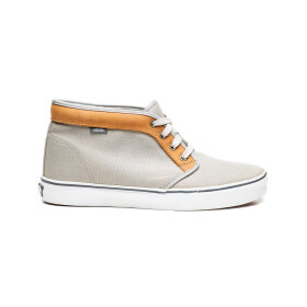 Vans - chukka boot ca | Grey