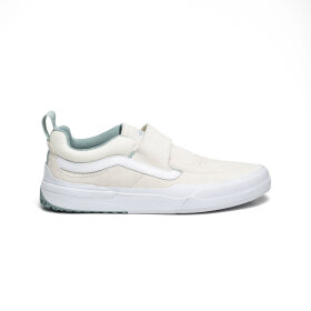 Vans - Kyle Walker Pro 2 | Antique White