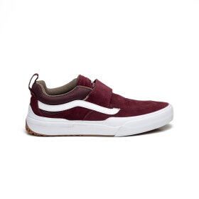 Vans - Kyle Walker Pro 2 | Port/Walnut
