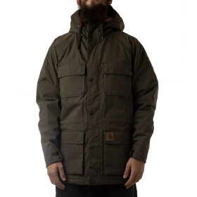 Carhartt WIP - Mentley Jacket