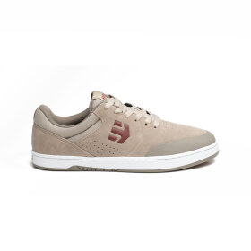 Etnies - Marana Michelin | Tan/Brown