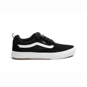 Vans - Kyle Walker Pro | Black/White