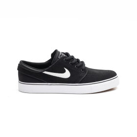 Nike SB - Stefan Janoski Y | Black