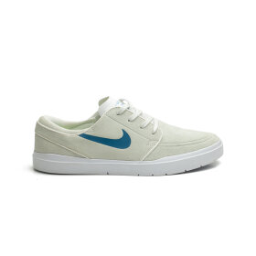 Nike SB - Stefan Janoski Hyperfeel | White