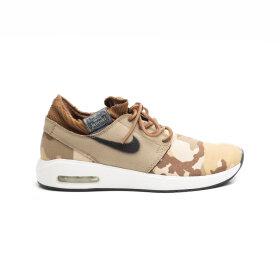 Nike SB - Air Max Janoski 2 Premium