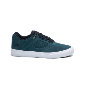 Emerica - Reynolds 3 G6 Vulc | Teal/Black