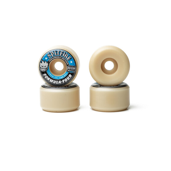 Spitfire - Spitfire - F4 Conical Full | 99 Duro