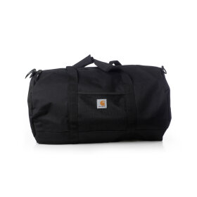 Carhartt WIP - Wright Duffle Bag | Black