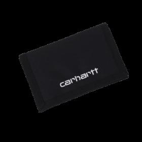 Carhartt WIP - Payton Wallet
