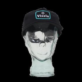 Vissla - Pennant