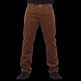 Carhartt WIP - Klondike Pant (Corduroy) | Hamilton Brown