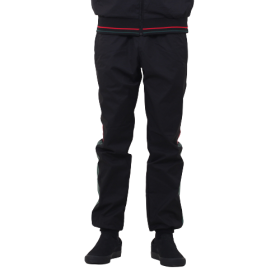 Pelle Pelle - Finish Line Trackpant