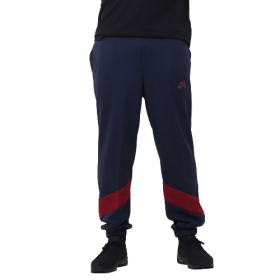 Nike SB - Dry Icon Track Pant | Navy/Red