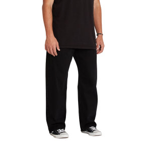 Volcom - Billow Pant | Black