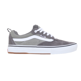 Vans - Kyle Walker Pro | Granite/Rock