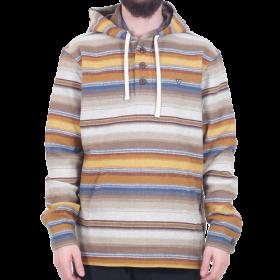 Vissla - Creators Eco L/S Flannel