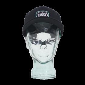 Vissla - Renegade Hat