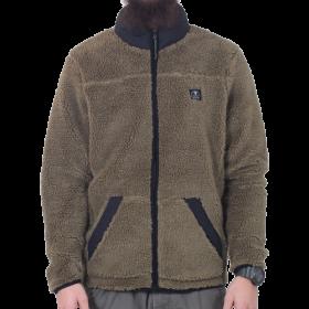 Vissla - Donoma Sherpa Fleece
