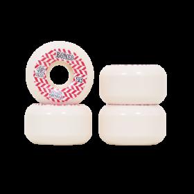 Bones - Patterns V5 Sidecut
