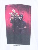 Carhartt WIP - Carhartt WIP - S/S Bouquet T-shirt