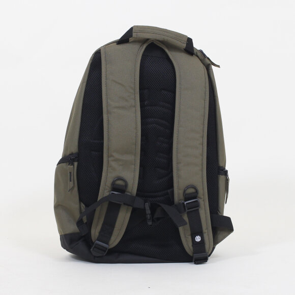 Element - Element - Mohave Backpack | Army
