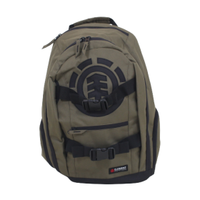 Element - Mohave Backpack | Army
