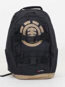 Element - Element - Mohave Backpack   Flint Black