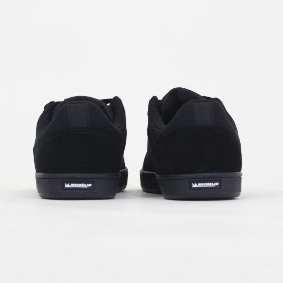 Etnies - Etnies - Marana Michelin | Black/Black