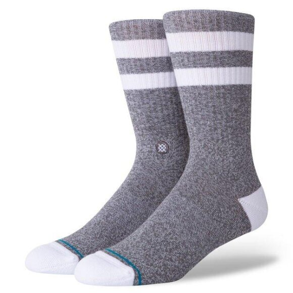 Stance - Stance - Joven | Grey