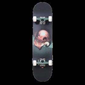 Globe Skateboards - G2 On the Brink