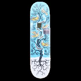 Real - Ishod Peace Tree