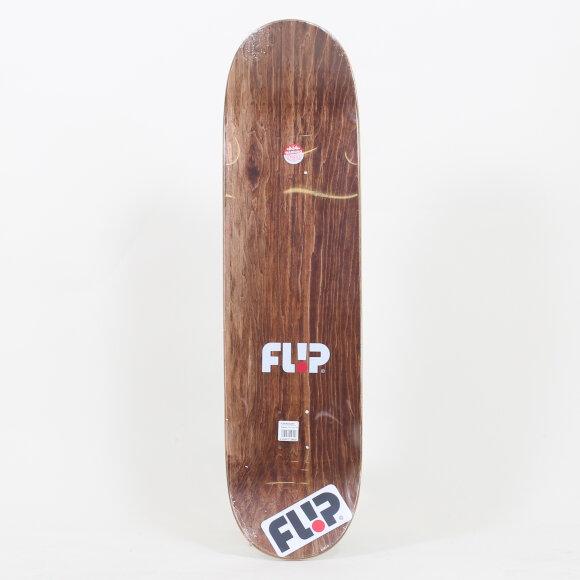 Flip - Flip - Majerus Tin Toys